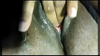 pecker on stiff pussy beaded amateur Ggg deepthroat cumswap compilation