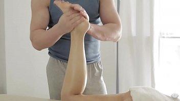 japanese married massage blonde Pregnant school girl