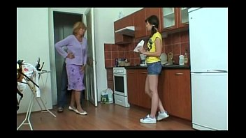 sobrina y tio insesto Real czech farting