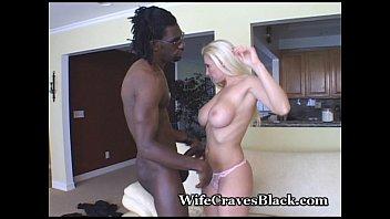 by doctor wife black owned Sleeping sis in 3gp