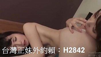 xxxx of line Desi sex with young hidden cam