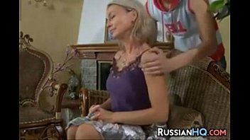 mothers getting creampie unexpected Hot slumber party part 1