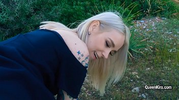 tattooed hd squirter Www date sex com
