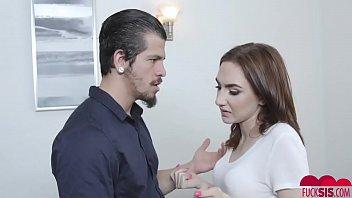 porn com hijjab www xshare She just wants to feel an orgasm