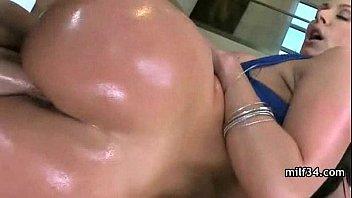 hyge daughter tits Milf massage seduce