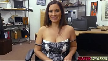 perfectly milf fucks this 016 mofos world wide mfwangelikabellina sd169clip6