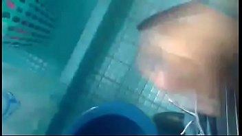 piratesh2 revang stagnettis First time anal for sunbathing teen