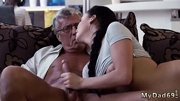 old man malay sex Raylene and romi twins