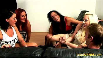 wanking brother gay Sister and factury