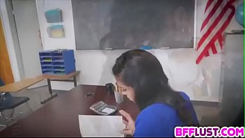 desi hidden sex students She jerks cum on tits