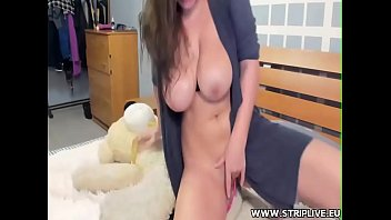 cams mfc girls Impostor rails boobed bombshell full video