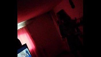 www com facuking sex Morena gostosa sentando na garrafa 2016