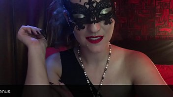 trance hypno femdom Snuff murdered strangled