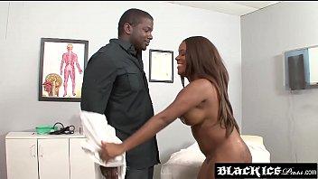 hot examine very doctor female penis Uma tulugu anuty