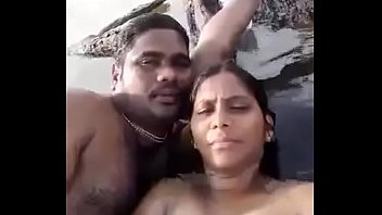 net coffee sex tamil Young wife creampie in front of husband
