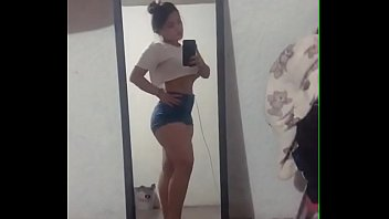 encanta hondurena llama kenia le cojer se Indian actress shilpa shetty xxx video photos download