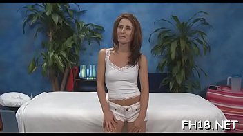 dudes and sexy part5 hetero having stiff Glria pires 2016