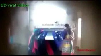housewife spanish masturbao escondida pesada flagra camera Iranian film free