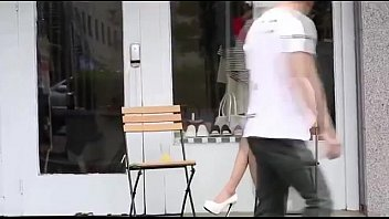 2016 nwe video xxx Son makes undress while he watches