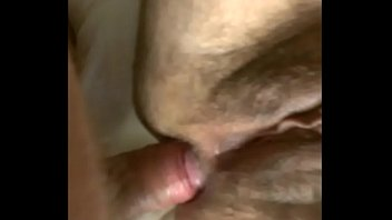 with giant gabes as she he ass cock fucks Seach18 first masterbate