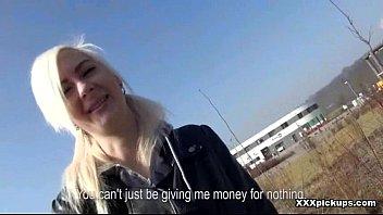slut pissing piss crazy in public pisswizfemdom by Ketreena keif pron video
