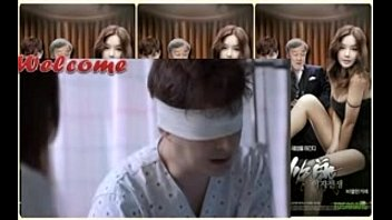 korea anak diperkosa kecil bokep tube Hot 21 year old omegle girl cheat