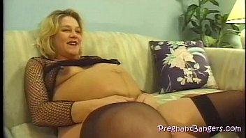 pregnant taboo gets Gemas dahaj res daunlodig