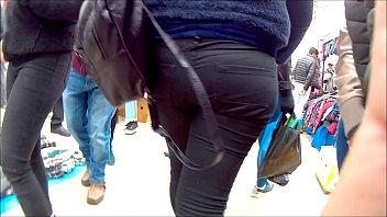 walking street no in bra the on Camera espion soso