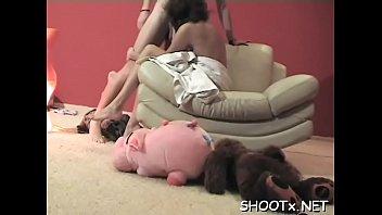 teen me seduced Big cock in web cam