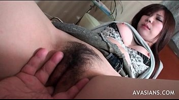 hairy piss asian Real young girls naked tub