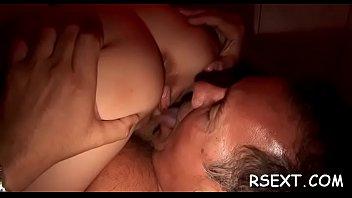 pounding anal pt3 takes brunette kim Fucking the pit girls part 2