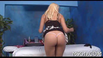 girl dick guys on bouncing Deep drilling for wicked chicks with huge strapon