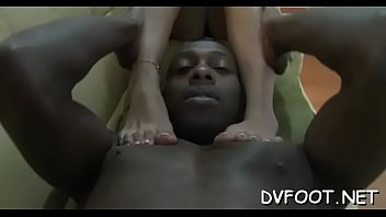 feet legs beautiful Only tamil acterss very hot sex video download