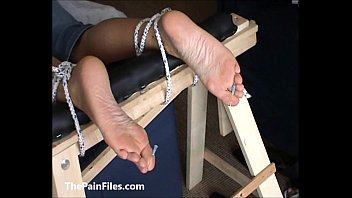 slave girl tiny mistress german and Becoming cuckold training