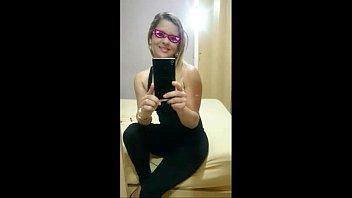 mujer hermosa penetrada Shahida mini nude videos