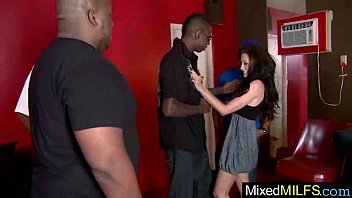 milfs pussies black inside dicks 03 likes video Ingrid free sexysat tv2
