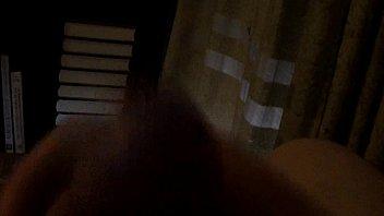 grabando enseando panocha la Teen milky boobs massage
