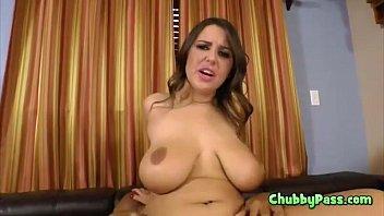 big latina got tits Sorhania mada 972