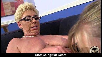 sun porn sexce sink live in stuck mom fuckes hot Prostituta de la merced 6