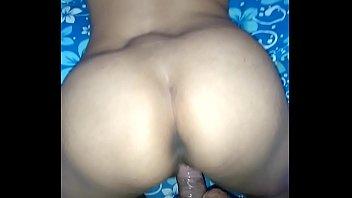 bhabhi kartih with toylet bhabi x vidiocomsex hue Vivahotbabes maui taylor sex scandal