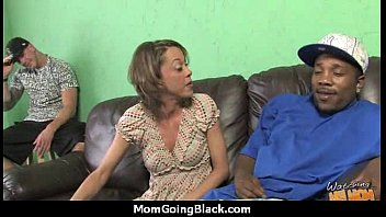 milf indian moms Girl watching a hand job