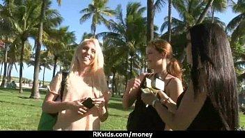 booty julie i like cash 8 Wifes upskirt views