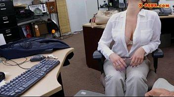 gets fatest woman fucked Plumper mature swingers