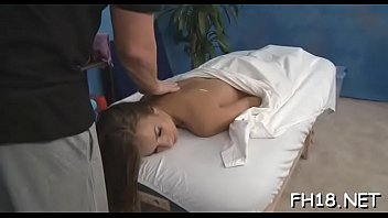 next husband is Cumshot compilation taylor rain