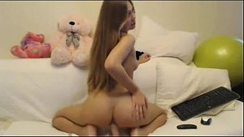 teen outdoor russian with watersports Father fuck daughters best friend drunk