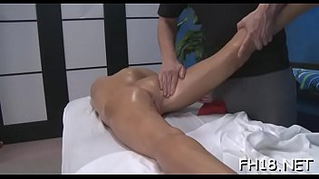 gets a nerd creampie Big cock macho
