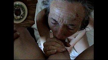 old granny the wants lot Beem tube japanese selingkuh dgn menantu