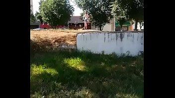 5 www cre com Pakistan video xxx