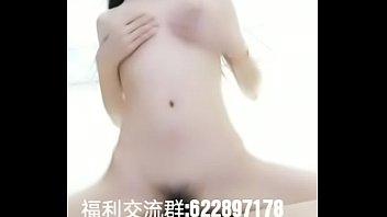 ka teresa mak ke Affair of wife nanako misaki 1 by packmans