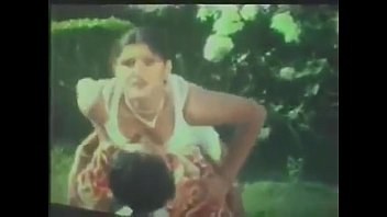 jatra bangla song Phat pussy big clit